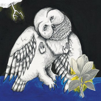 Songs: Ohia - The Magnolia Electric Co. [10th Anniversary Deluxe Edition] (2013)