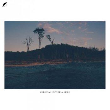 Christian Loffler - Mare [Hi-Res] (2016)