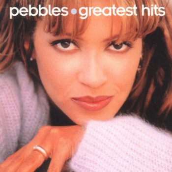 Pebbles - Greatest Hits (2000)