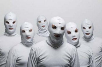 TISM - Collection (1988-2001)