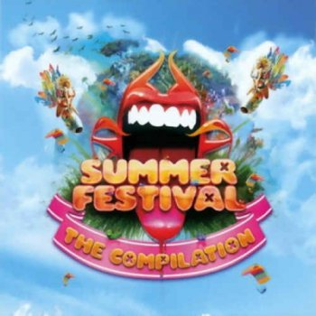 VA - Summer Festival - Collection (2010-2014)
