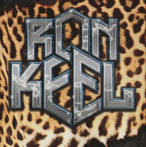 Ron Keel - Ron Keel: The Ultimate Collection [2CD] (2007)