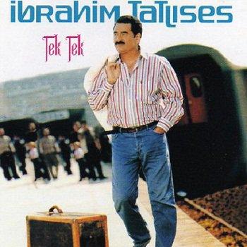 Ibrahim Tatlises - Tek Tek (2003)