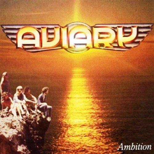 Aviary - Ambition (2003) (APE)
