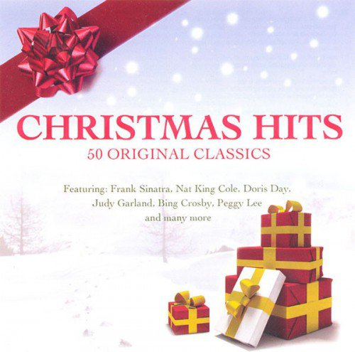 VA - Christmas Hits  50 Original Classics (2 CD) (2007) (FLAC)