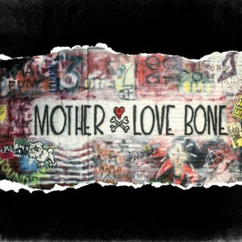 Mother Love Bone - On Earth As It Is: The Complete Works [HDtracks] (2016)