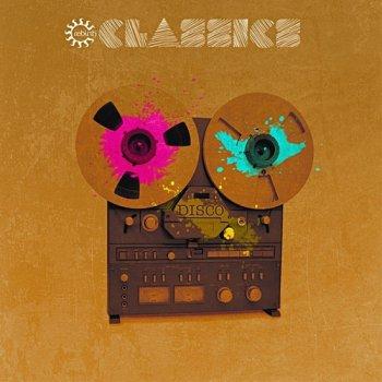 VA - Rebirth Classics - Disco (2012)