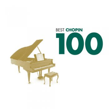 Fryderyk Chopin - 100 Best Chopin [6CD Box Set] (2010)