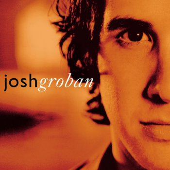 Josh Groban - Closer [HDtracks] (2015)