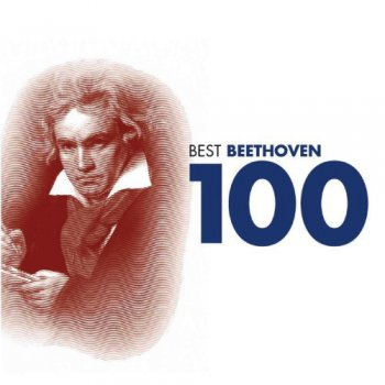 Ludwig van Beethoven - 100 Best Beethoven [6CD Box Set] (2007)