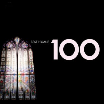 VA - 100 Best Hymns [6CD Box Set] (2011)