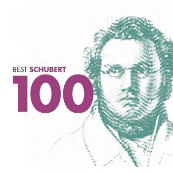Franz Schubert - 100 Best Schubert [6CD Box Set] (2011)