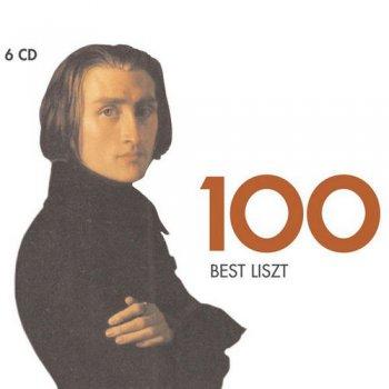 Franz Liszt - 100 Best Liszt [6CD Box Set] (2011)