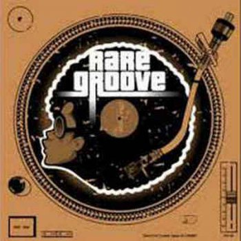 VA - Rare Groove Story [5CD Box Set] (2005)