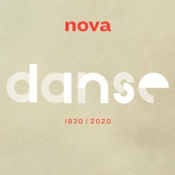 VA - Nova - Danse 1930   2020 [10CD Box Set] (2014)