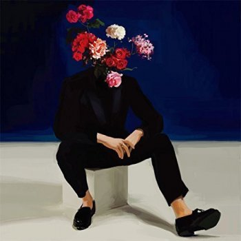 Christine and the Queens - Chaleur Humaine [UK Deluxe Edition] (2016)