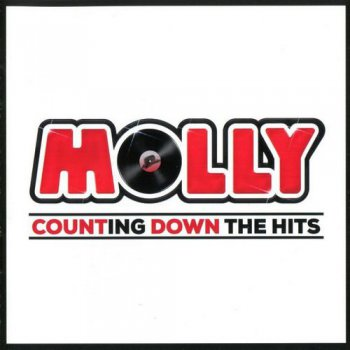 VA - Molly: Counting Down The Hits [3CD Box Set] (2016)