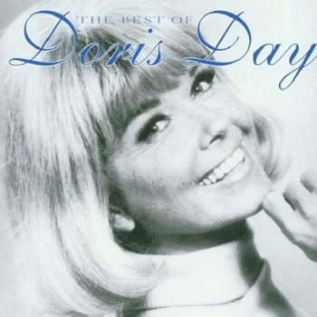 Doris Day - The Best Of Doris Day (1996)
