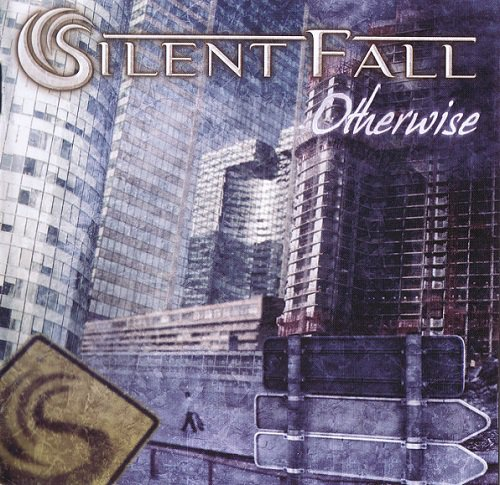 Silent Fall - Otherwise (2010)