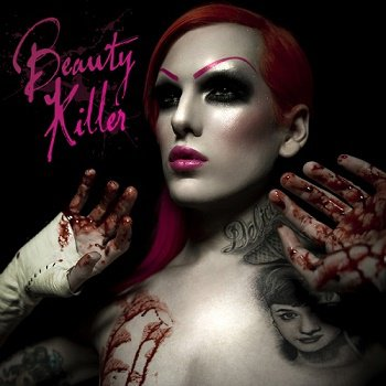 Jeffree Star - Beauty Killer (2009)