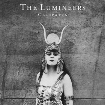 The Lumineers - Cleopatra [Hi-Res Deluxe Edition] (2016)