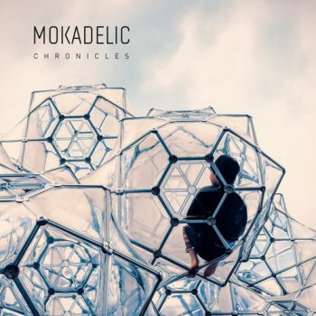 Mokadelic - Chronicles [2CD] (2016)