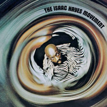 Isaac Hayes - The Isaac Hayes Movement (2016) [HDtracks]