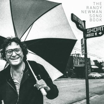 Randy Newman - The Randy Newman Songbook [3CD] (2016) [HDtracks]