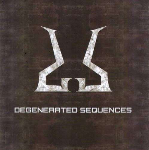 Degenerated Sequences - Degenerated Sequences (2016)