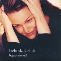 Belinda Carlisle: 2015 CD Singles 1986-2014 - 29CD Box Set Edsel Records