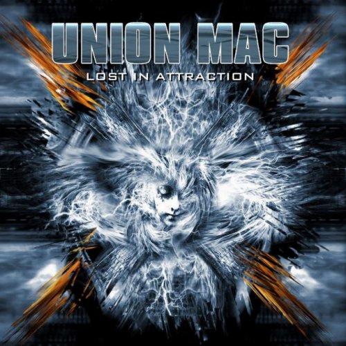 Union Mac - Lost In Attraction (2007)
