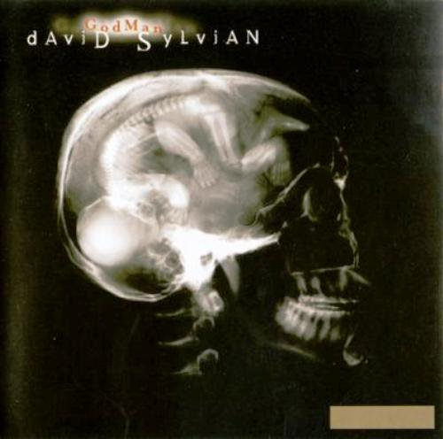 David Sylvian - Godman (1999) [Enhanced CDS]