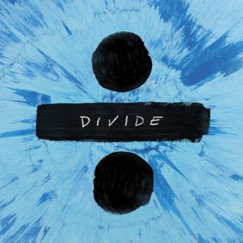Ed Sheeran - ÷ [Deluxe Edition] (2017) [Hi-Res]