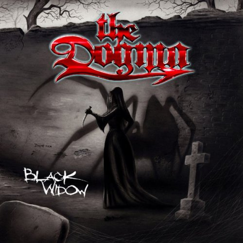 The Dogma - Black Widow (2010)