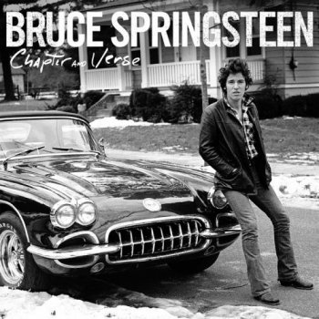 Bruce Springsteen - Chapter and Verse (2016) [HDtracks]