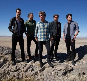 Collective Soul - Discography (1993-2009)