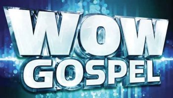 VA - WOW Gospel - Collection (1999-2015)