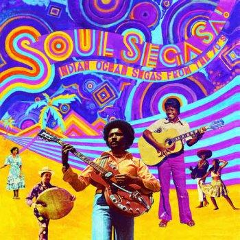 VA - Soul Sega Sa! Indian Ocean Segas From The 70's (2016)