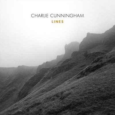 Charlie Cunningham - Lines (2017)