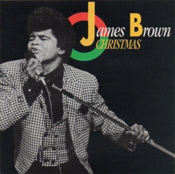 James Brown - Christmas (1994)