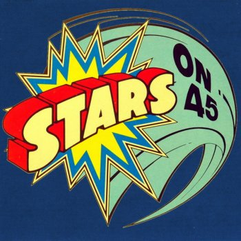 Stars on 45 - Greatest Hits 1981-2008 (2CD) (2017)