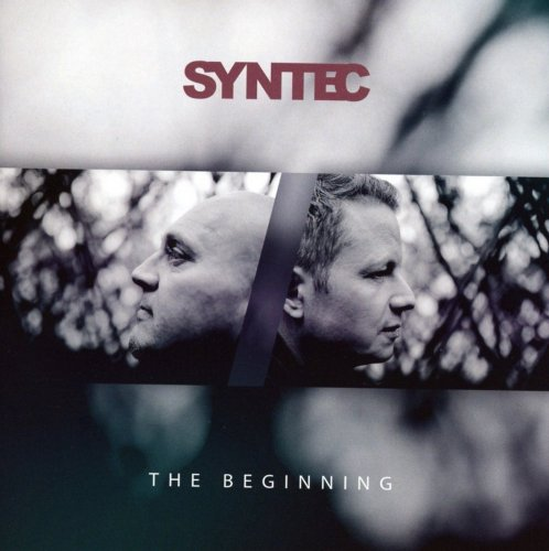 Syntec - The Beginning (2016)