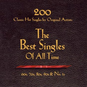 VA - The Best Singles Of All Time: 60s, 70s, 80s, 90s & No. 1s [10CD Box Set] (1999)