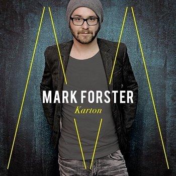 Mark Forster - Karton (2012)