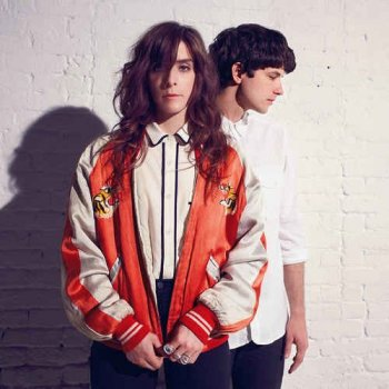 Beach House - Discography (2006-2015)