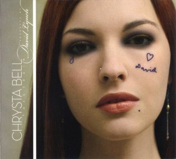 Chrysta Bell & David Lynch - This Train (2011) [Reissue 2014]