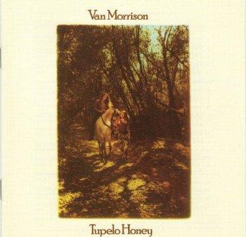 Van Morrison - Tupelo Honey (1971) [Remastered 2008]