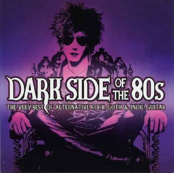 VA - Dark Side of the 80s (2003)