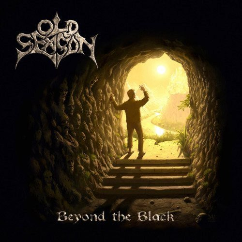 Old Season - Beyond The Black (2017)