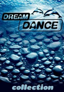VA - Dream Dance - Series Collection (1996-2015)